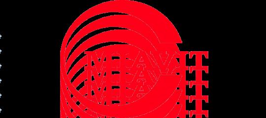 Miavit