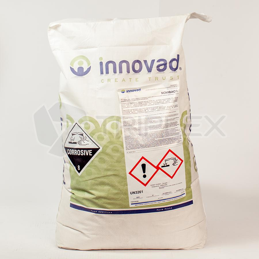 окситетрациклин гидрохлорид порошок ветеринарный инструкция